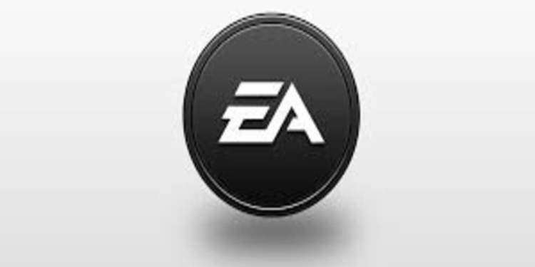 action electronic arts