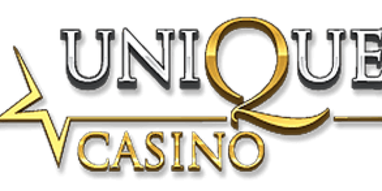 avis casino unique