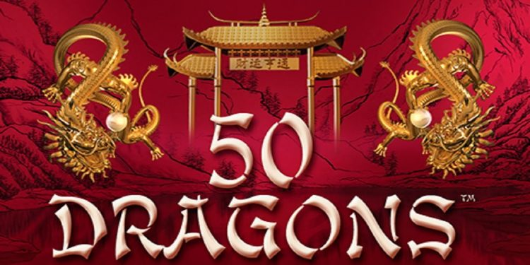 avis machine a sous gratuite 50 dragons