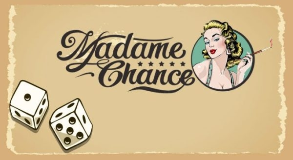avis-casino-madame-chance