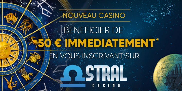 astral casino avis