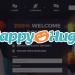 avis casino happy hugo