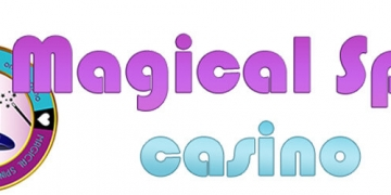 avis-casino-magical-spin